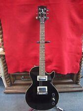 Epoch 6 String Guitar