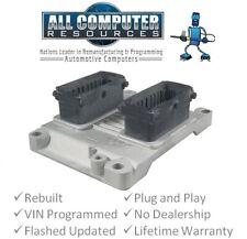 GM ACDelco Service # 12581144 Engine Computer PCM ECM ECU Remanufactured
