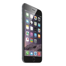 Apple iPhone 6 Plus 16 Go Grey IOS Smartphone Téléphone Portable Sans Contrat WLAN LTE appareil photo