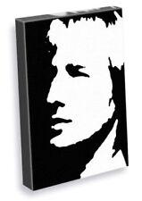 Canvas Pop Art Art Prints
