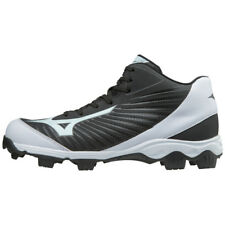Mizuno Men's 9-Spike Advanced Franchise 9 Mid Baseball Cleat 320550