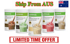 Herbalife Formula 1 Nutritional Shake Mix Meal Replacement All Flavor 560G - AUS