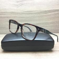 c9795fe1e9 John Varvatos 51 mm - 60 mm Lens Socket Width Unisex Eyeglass Frames ...