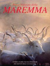Parque Natural De Maremma Fotografía Giubelli, Giorgio Pro.gra.ms 1994