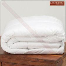 Protège-matelas et alèses hypoallergénique en 100% laine pour le lit
