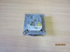 MINI COOPER ONE R50 R52 R53 ORIGINAL XENON Boîte de commande 1307329153
