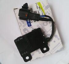 OEM  Genuine  Ssangyong Rexton , Stavic/Rodius AQS Ambient Sensor, 6870021460
