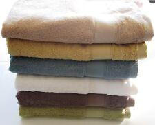 "Manning 4X Hand Towel sets 100% ""Supima"" cotton,700gsm, postage free"