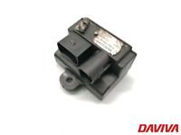 2008 Mercedes-Benz Sprinter W906 213 CDi Diesel Glow Plug Relay A6511530879