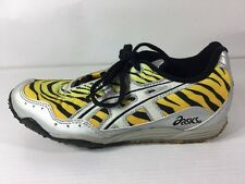 Womens Asics GN254 Cleats Track Shoes Athletic 7
