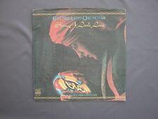 "SG 7"" 45 rpm 1979 ELECTRIC LIGHT ORCHESTRA - SHINE A LITTLE LOVE / JUNGLE"
