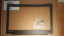 """IBM Lenovo ThinkPad placa frontal LCD x 240 X240s x250 12,5"""" - FRU 04x5360"""