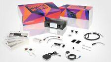 Porsche Classic Radio Communication Management System 91164559100