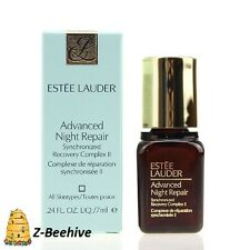 Estee Lauder Advanced Night Repair Synchronized Recovery Complex II SEALED n Box