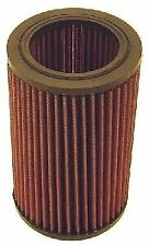 K&N Hi-Flow Performance Air Filter E-2380 FOR Porsche 911 2.0 L,2.0 T,2.2 T,...