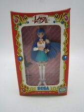 Anime Manga Magic Knight Rayearth Umi Ryuuzaki Real Figure SEGA Japan Clamp