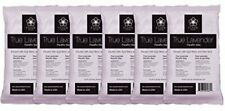 Fleur de Spa Paraffin Wax Refill Pack of 6lbs - TRUE LAVENDER