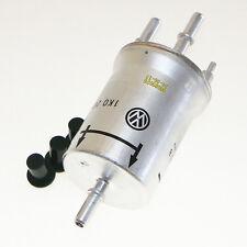 Sofima Fuel Filter For VW Jetta Golf Passat B7 Polo Beetle EOS Audi A1 A3 TT S3
