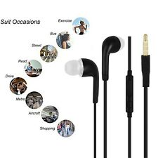 New Earphones In Ear Headset For All Android Phones LOT Sell
