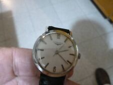 orologio Longines carica manuale