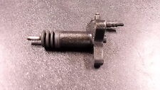 Hyundai Galloper II Kupplungsteile Kupplungszylinder 2,5 L TD
