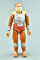 GI Joe CHARBROIL v1 Vintage 1988 Hasbro