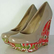 Steve Madden Geometric Sandals for Women