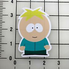 South Park Butters 4