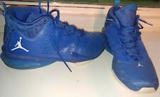 AIR JORDAN FLIGHT TIME 14.5 Men's Basketball Shoes 654272-407 Size 11.5