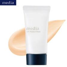 Kanebo Meida UV Makeup Base Foundation Primer SPF37 PA++ 30g