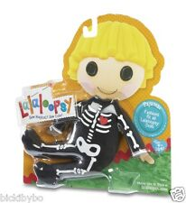 """Lalaloopsy Outfit """"Skeleton Costume"""" ~ Sew CUTE! Fashion Pack"""