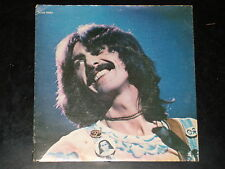 45 tours SP - GEORGE HARRISSON - YOU - 1975