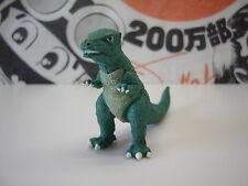 Bandai Hg Godzilla Chronicle 2 Gorosaurus 1967 Gashapon Figure Japan