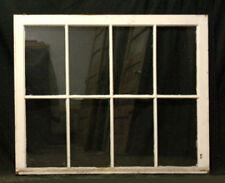 Marco de ventana