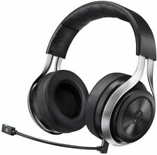 New LucidSound LS30 Wireless Gaming Headset PS4 Xbox One PS3 Xbox360 PC Mobile