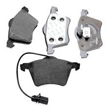Genuine Textar Front Brake Pads (Teves System) - SEAT ALHAMBRA (7V8, 7V9)