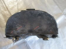Infiniti G35 Sport Coupe 03 Cluster Instrument Guage OEM