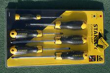 pacco da 2 Stanley-STA105868-Wall Board Carrier