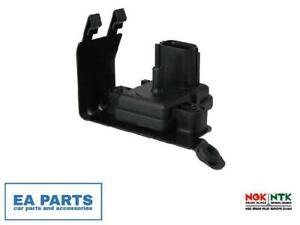 Sensor, intake manifold pressure for FORD NGK 95922