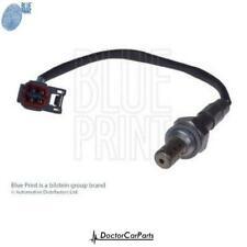 Lambda Oxygen Sensor Front for SUZUKI SWIFT 1.6 06-on M16A EZ MZ Hatchback ADL
