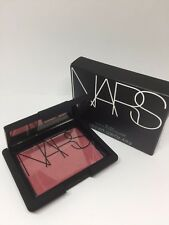 NARS Blush in Outlaw Powder Blusher #4018 New with Box