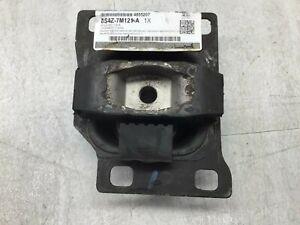 2008-2011 Ford Focus OEM Auto Transmission Upper Mount 8S4Z-7M121-A