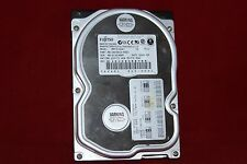 3.5'' IDE Hard Disk Drive HDD, Fujitsu MPF3102AT, 10.2 Gb (CA05423-B321) 2000-08