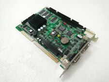1pcs Used Industrial Motherboard HSB-440I REV A1.0