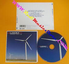 CD BLOOM06 Crash Test 02 2008 Europe BLUE BOYS 0190182ERE no lp mc dvd (CS6)