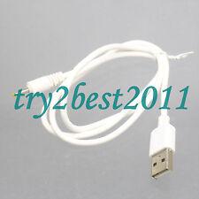 USB Cable Charger Power Supply for Ainol V9000HDA V8000HDV NOVO7 II tablet 5V 2A