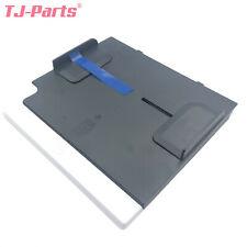 CC431-60119 CC431-40034 ADF Paper Input Tray for HP CM1312 CM2320 M375 3390 3392