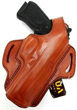Beretta 92a1 Holster for sale | eBay
