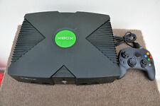 Xbox Original Upgraded 2TB Hard Drive Origins
