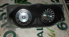 1971 72 73 74 75 Ford MAVERICK speedometer instrument cluster gauge 120 MPH